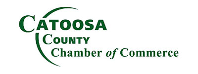 catoosa county chamber of commerce member