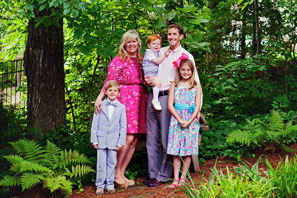 Dr. Webb Family Dentist