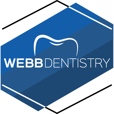 Jason Webb, DDS - Cosmetic and Family Dentistry
